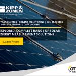 New_Kipp&Zonen_Ad_SQ_300x250[7]hans_Updated (1)