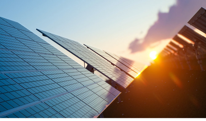 Signal Energy Completes 418 MWp Juno Solar Project