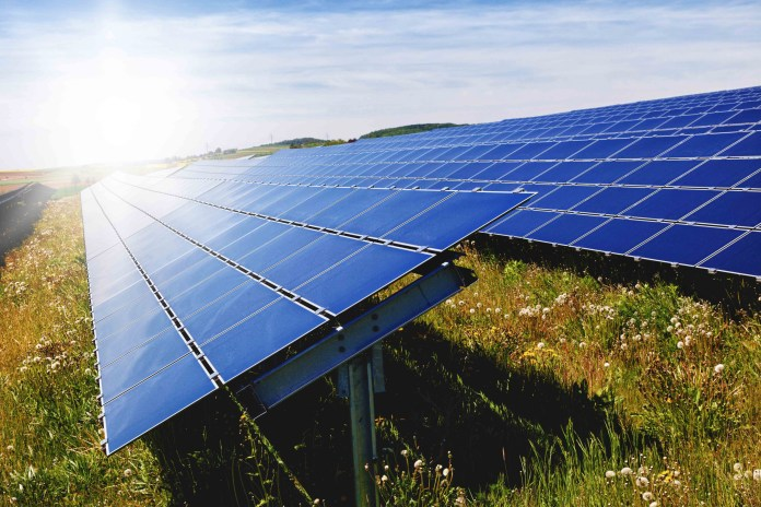 ReNew Power Announces Two Acquisitions Totaling 359 MWs of Renewable Energy Assets