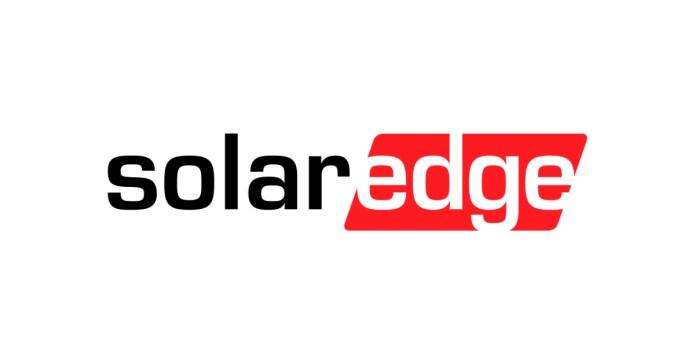 SolarEdge Revenue Grows 39% to Reach $431.5 Million in Q2