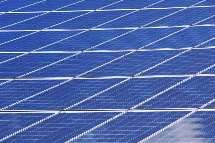 CIF and IRENA Team Up for Accelerating Clean Energy Investments Globally