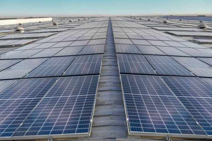 Large Companies to Bid for Solar Projects under PLI Scheme