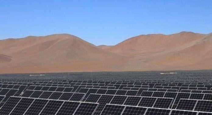 Week In India: Adani Green Completes Acquisition Of SB Energy India For $3.5 Billion; And More