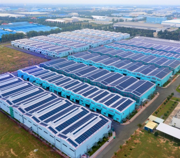 SkyX Solar Plans To Invests $100 Million in 200 MW Rooftop PV Projects in Next 2-3 Years