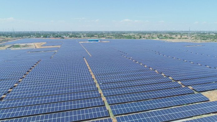 NBB To Provide Financing Plans For Customers Looking To Install Solar Panels