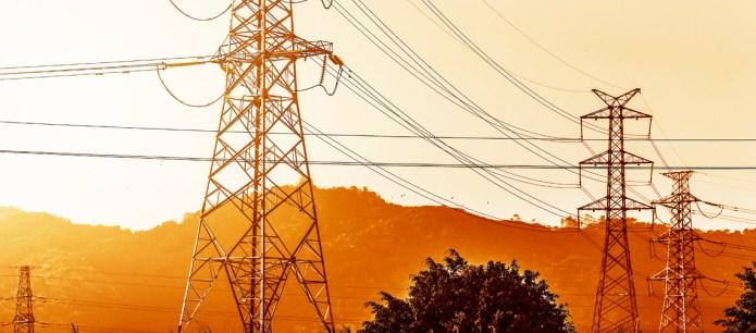 Sterlite Power Wins ISTS Power Transmission Bid Worth Rs. 324 Cr