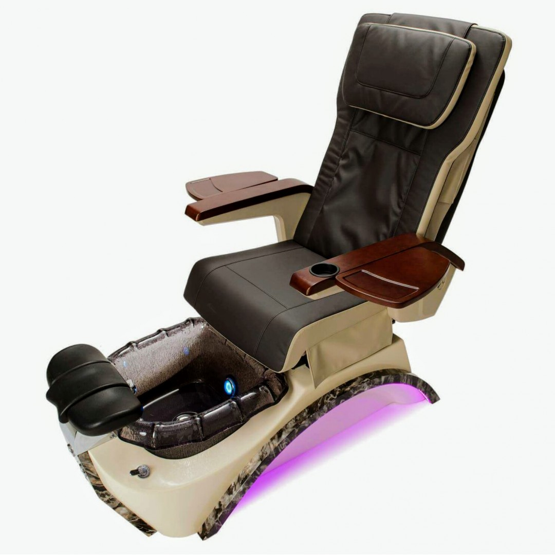 best pedicure chairs reviews roman chair training t 815 expresso solarspallc