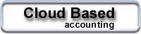 Cloud based accounting