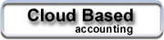 Cloud Based Accounting Solutions