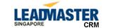LeadMaster CRM