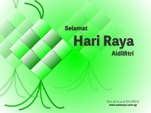 Hari_Raya_SOLARSYS