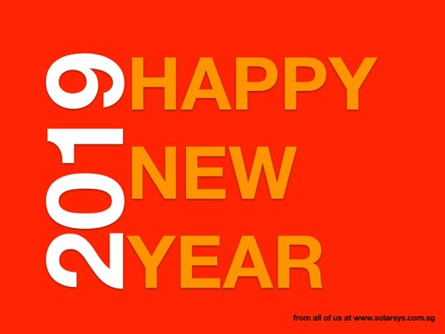 HappyNewYear2019-solarsys