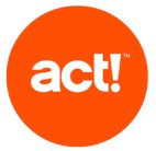 ACT! CRM training and support services