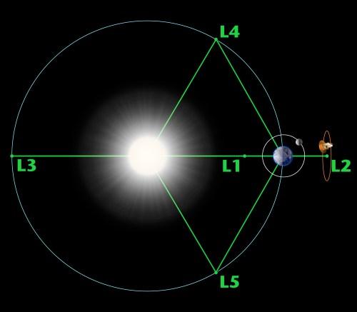 small resolution of nasa solar system exploration