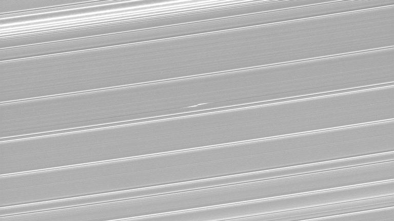 Cassini Significant Events 3/22/17—3/28/17