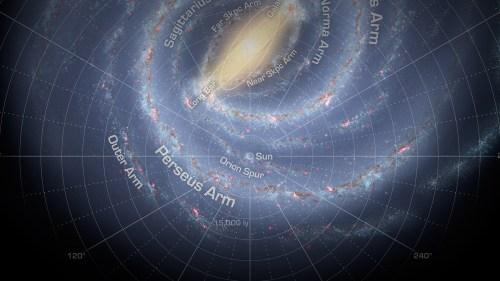 small resolution of 1st grade solar system diagram