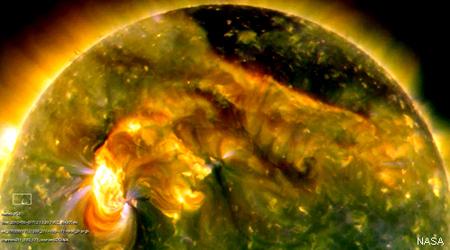 Sun 8-1-2010