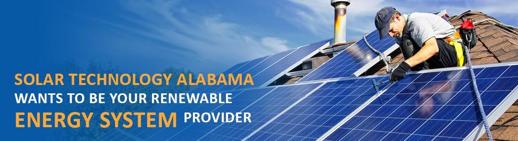 https://i0.wp.com/solartechnologyalabama.com/wp-content/uploads/2016/04/banner.jpg