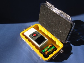 Budget solar video kit