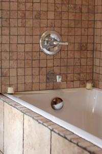 Gillian Bath2