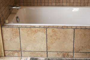 Gillian Bath4