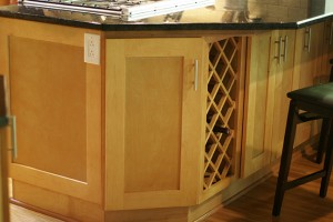 LandesBeh_KitchenDetail1_sm