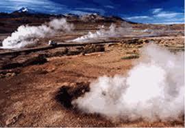 ¿Es rentable exportar energía renovable?, presentamos el caso de Noruega | Piensa en Geotermia - Geothermal Energy News (1/2)