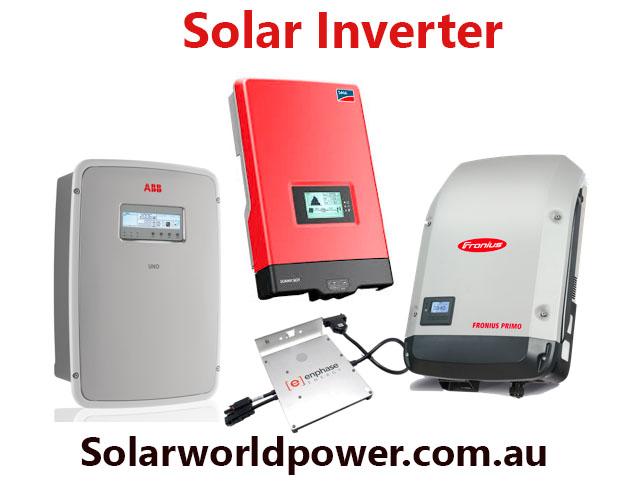 https://i0.wp.com/solarworldpower.com.au/wp-content/uploads/2021/01/Best-Solar-Inverters-.jpg?resize=627%2C488&ssl=1