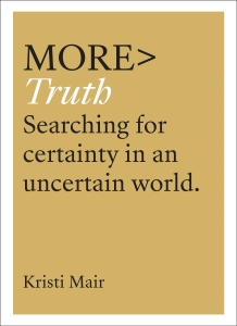 More_Truth_Cover