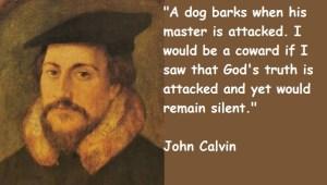 John-Calvin-Quotes-1