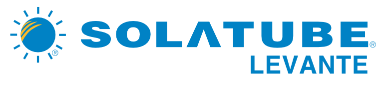 Solatube Levante logo