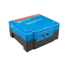 36 Volt Lifepo 40 A Diagram Of Microscope Parts Lithium Peak Power Pack Lifepo4 12 8 40ah