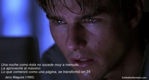 frases-jerry-maguire
