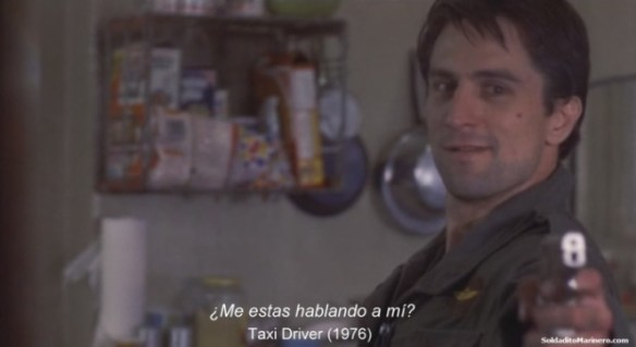 frases-taxi-Driver