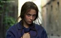 La mejor juventud película