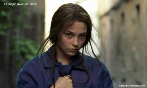 la-mejor-juventud-2003