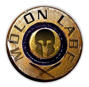 soldat.pro - Hard Ingush (molonlabe)