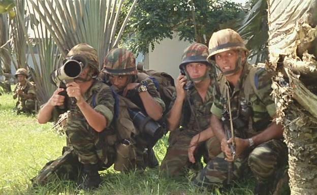 legion - сирийские новости - чвк вагнера