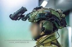 Константин Лазарев - soldat.pro