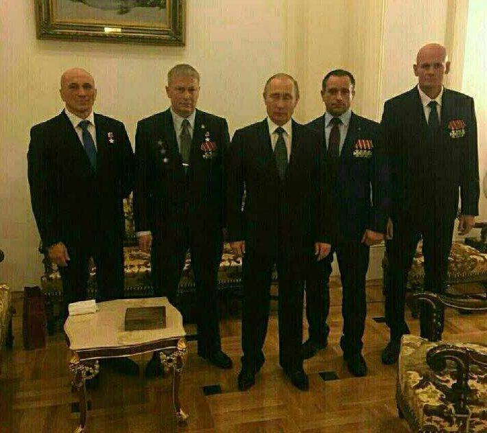 ВЕвропарламенте обсудили правонарушения русских военных компаний наДонбассе