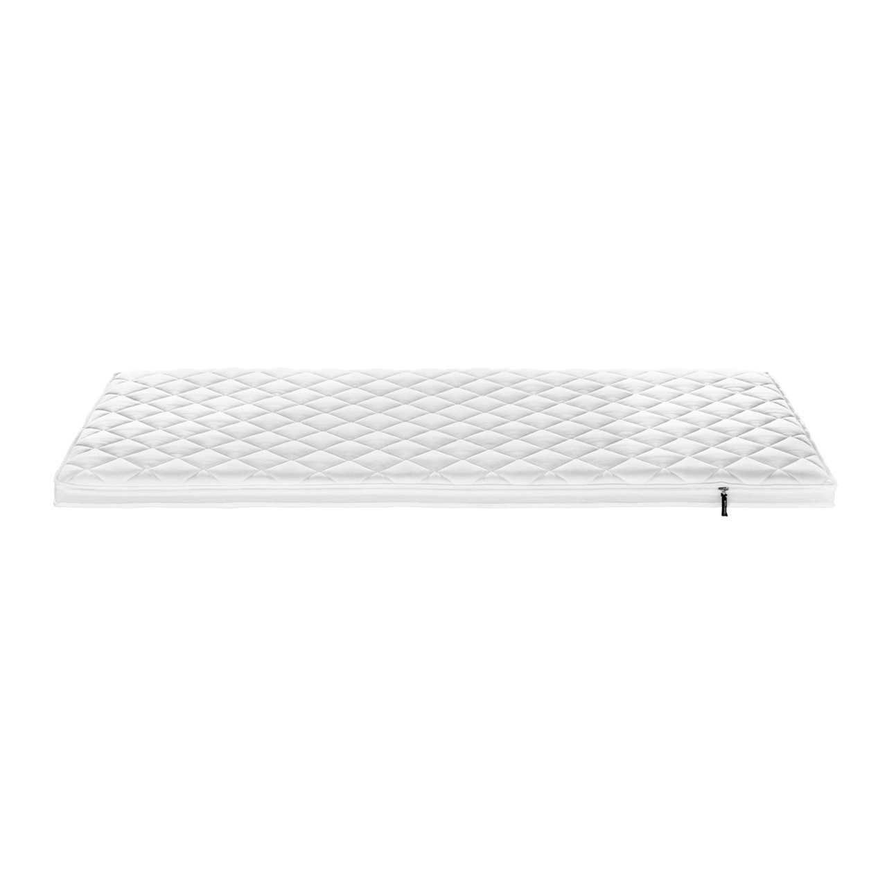 Kaltschaum Topper 140x200 Rummel Aquapur Kaltschaum Topper My 90 A