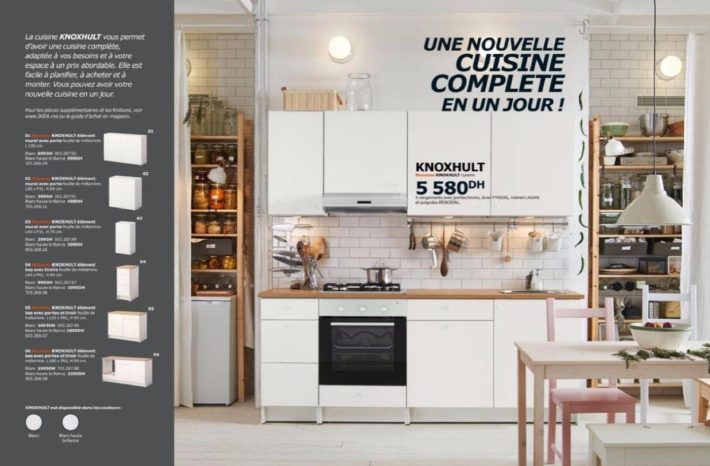 soldes cuisine ikea ikea cuisine soldes cuisine but. Black Bedroom Furniture Sets. Home Design Ideas