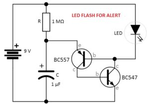 CD4047be 100w inverter circuit diagram with PCB layout