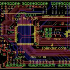 Pickit 2 Programmer Circuit Diagram Block Of Laptop Motherboard Isp Avr Schematic, Isp, Get Free Image About Wiring