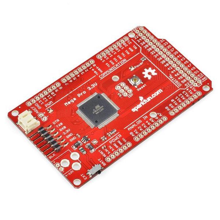pin 7 arduino harley davidson part nummern project   solderpad