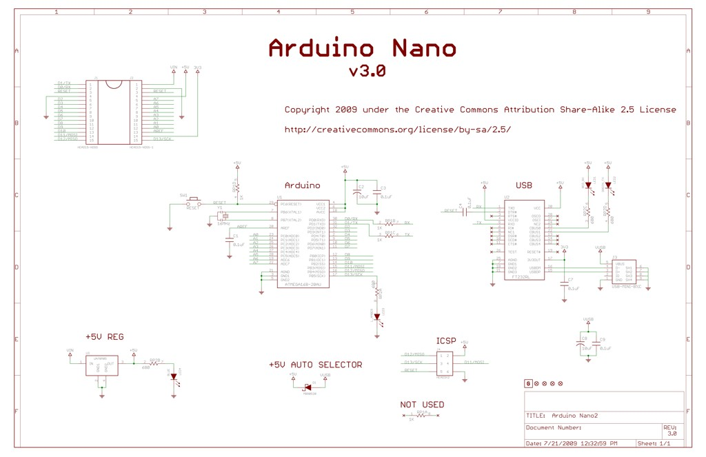Arduino Wifi Module Wiring Diagram. Images. Auto Fuse Box