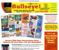eNewsletter Design Services Direct Marketing