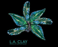 LA Clay Artist Website