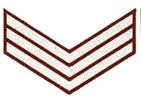 hawaldar-pakistan-army-insignia