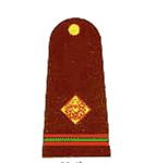 naib-subedar-pakistan-army-insignia